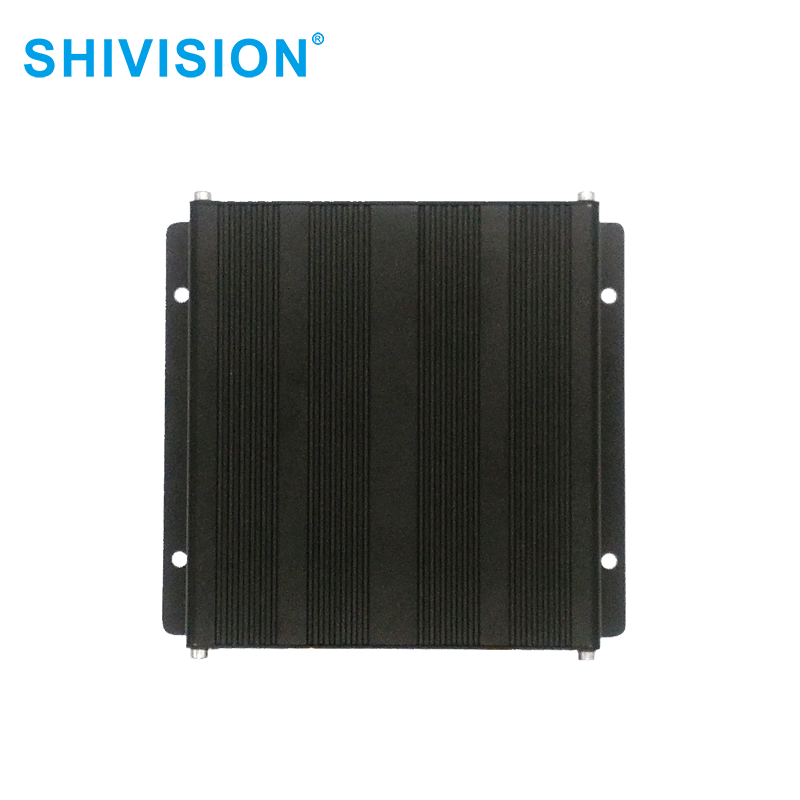 SHIVISION-R0446-IP Camera 4/8CH HDD Mobile DVR