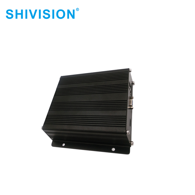 Shivision-Professional Shivision-r0446-mobile Nvr Supplier-1