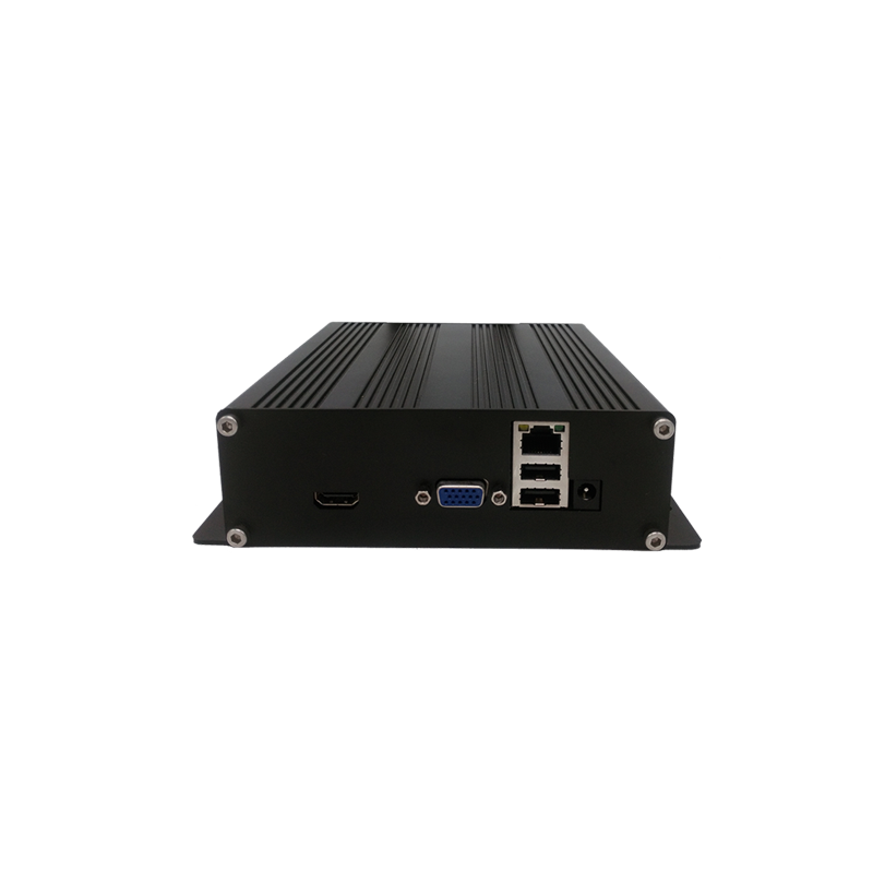 Shivision-Professional Shivision-r0446-mobile Nvr Supplier-4