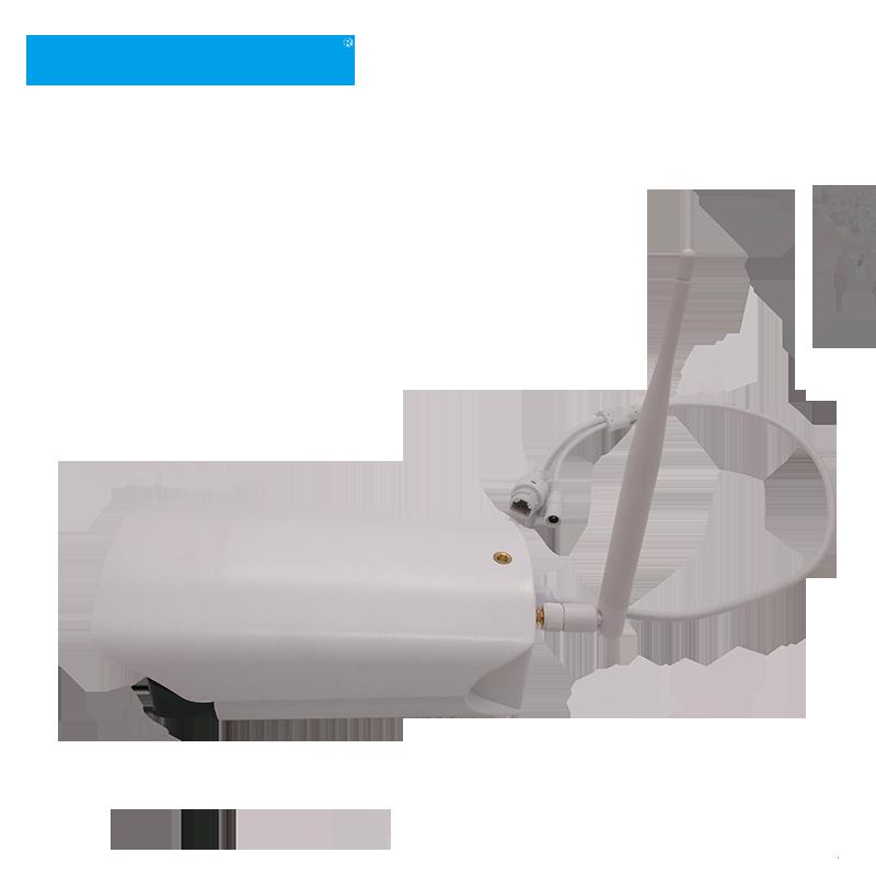 SHIVISION-C1703-4G  Camera