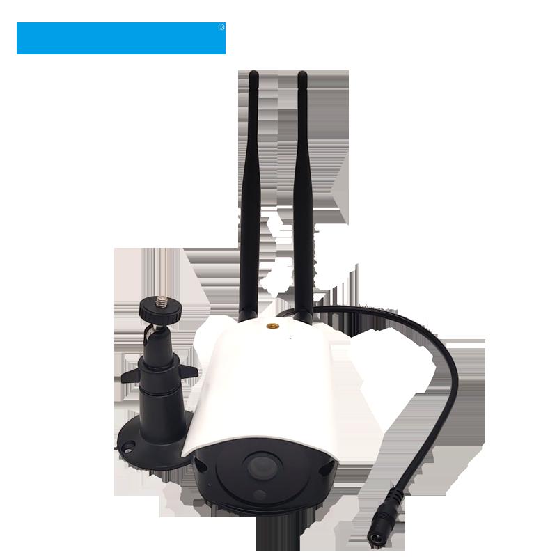 SHIVISION-C1702-4G  Camera