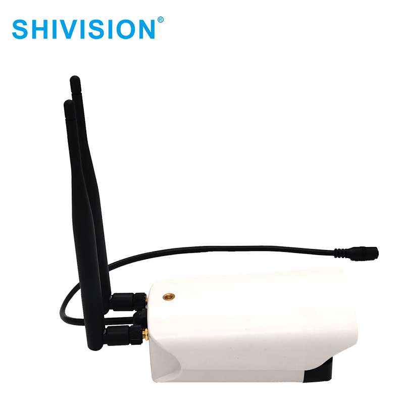 Shivision-Shivision-c1702-4g Camera | Best Ip Security System Factory