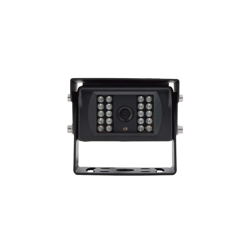 Shivision-High Quality Shivision-c28158-1080p-adh 1080p Reverse-4