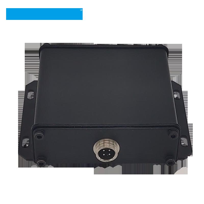 SHIVISION-P0237-8V-70V Boost & buck DC DC Power Box