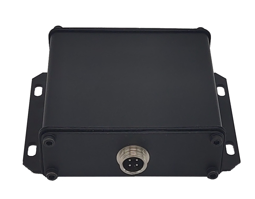 Shivision-Vehicle Security System Accessories Manufacture | Shivision-p0237-8v-70v-4