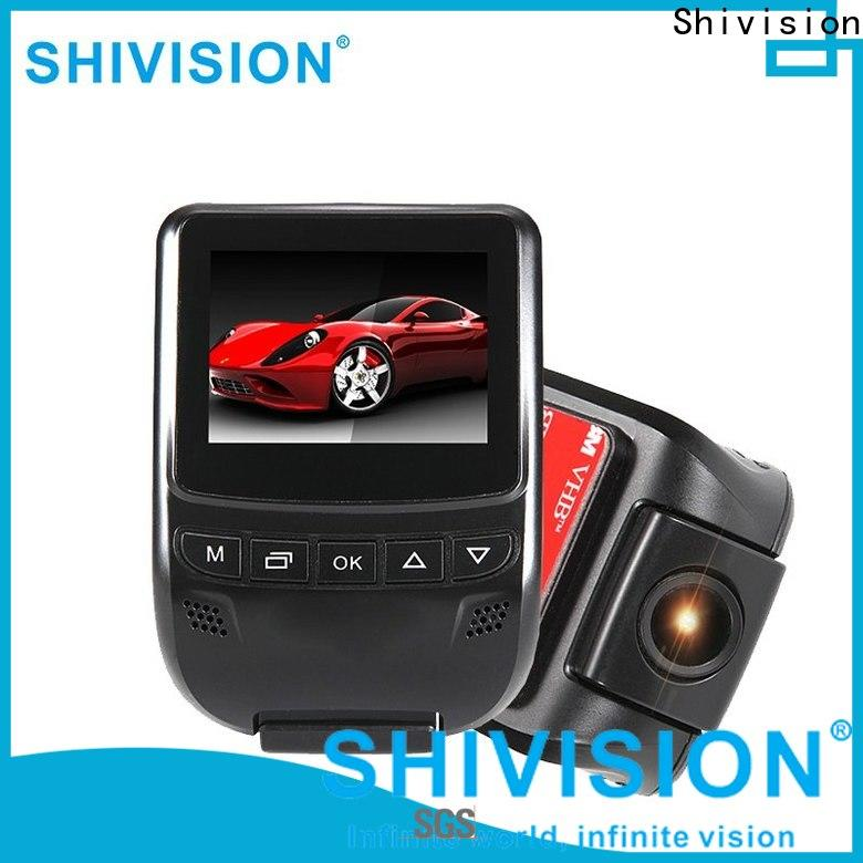 quality wireless backup camera with monitor shivisionm0398car order now for car