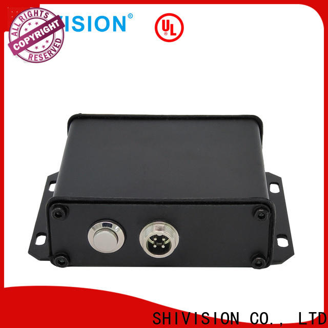 efficient vehicle security system accessories shivisionb0139portable widely use for bus