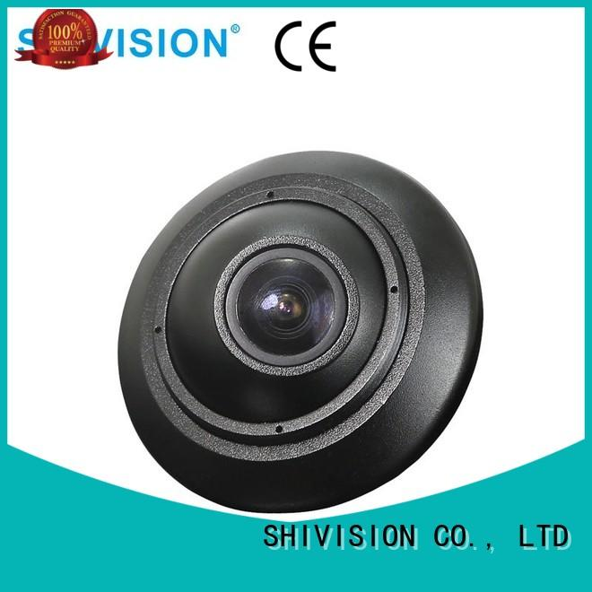 quality bluetooth backup camera for vehicle shivisionc28731080pahd certifications for car