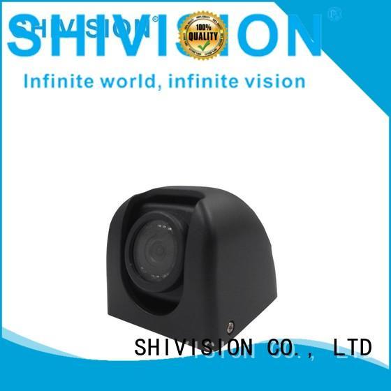 Shivision Brand camera backup system wireless auto backup camera truck
