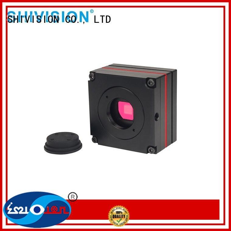 cameras industrial industrial video camera systems professional industrial cameras cameras company