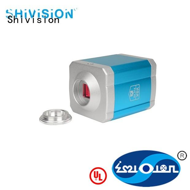 funny camera industrial shivisionc1059usb inquire now for tractor