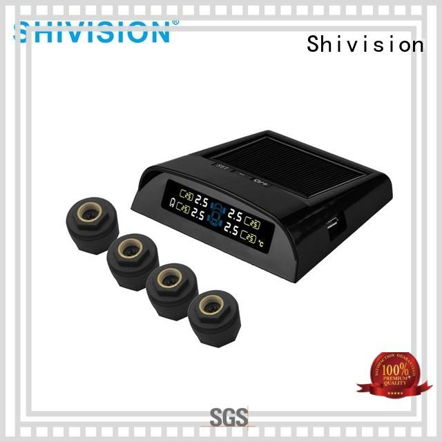 new arrival how to replace tire pressure sensor shivisions07134s07138s07139finnetorder now for fire truck