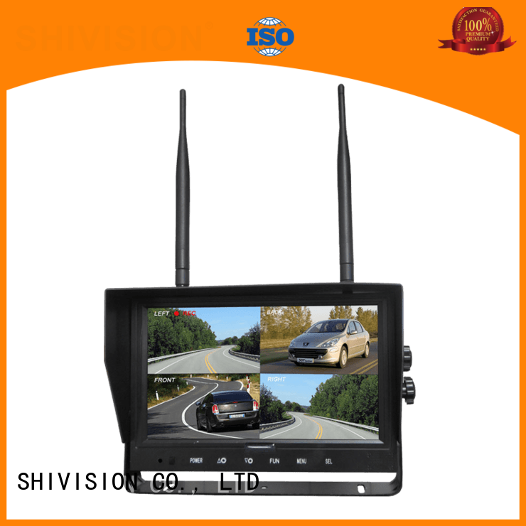 inexpensive video monitoring system monitor24g free quote for car