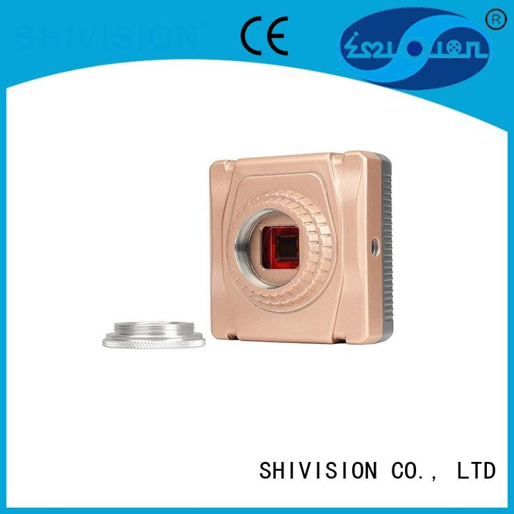 funny industrial security camera shivisionc10715musb with good price for van