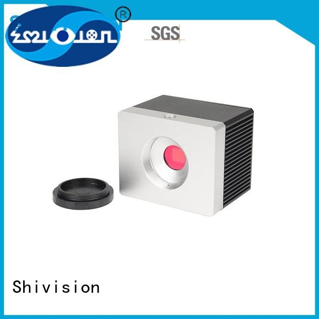 Shivision funny industrial cctv camera inquire now for fire truck