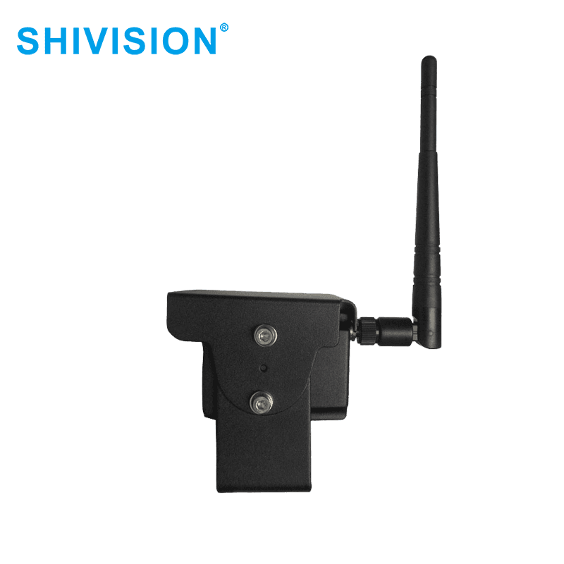 Shivision-Shivision-c08158sai Wifi Car Camera-safety Camera | Best Ip Security Camera-1