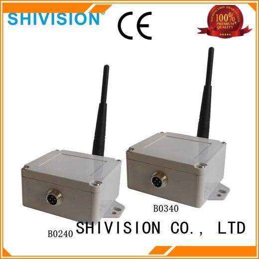 14g transmitter Shivision Brand wireless transmission system