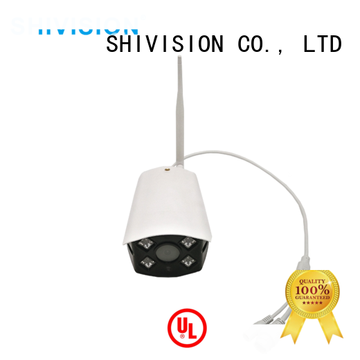 Shivision shivisionc17034g hd ip security system with good price for bus