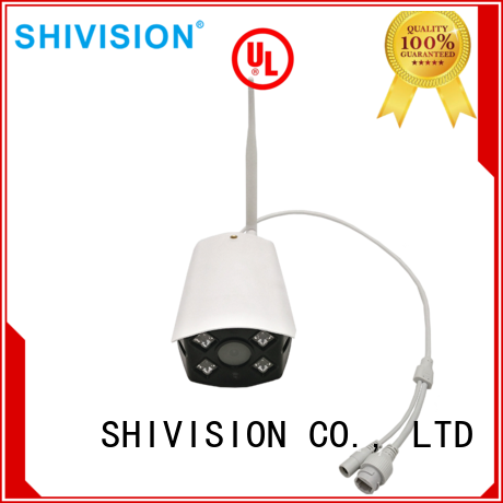 hd ip security system monitor professional The Newest Upgraded Shivision Brand