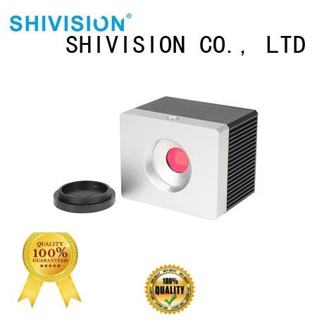 Shivision shivisionc1060industrial high resolution industrial camera in bulk for car