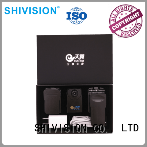 video eye law enforcement surveillance systems shivisioneagle Shivision company