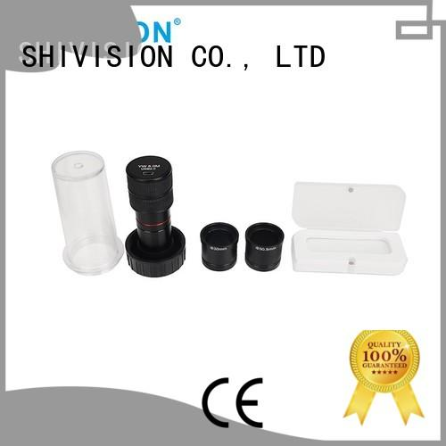 professional cameras industrial industrial video camera systems Shivision manufacture