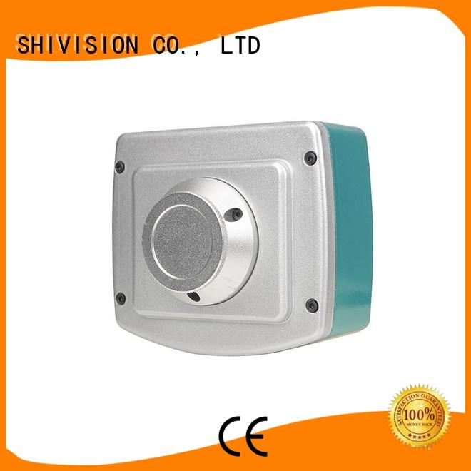 industrial cameras industrial cameras professional professional Shivision company
