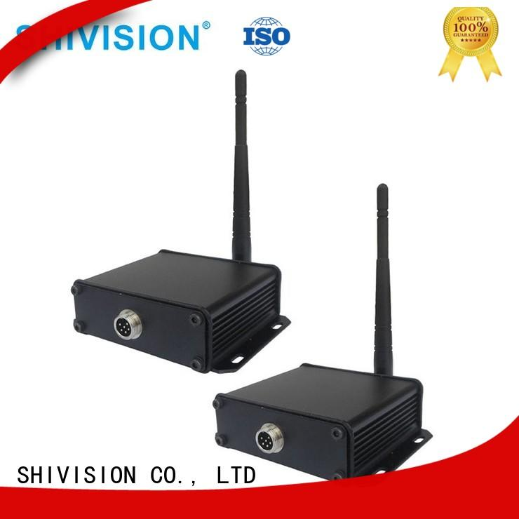 new-arrival wireless transmitter and receiver b0340wireless from China for car