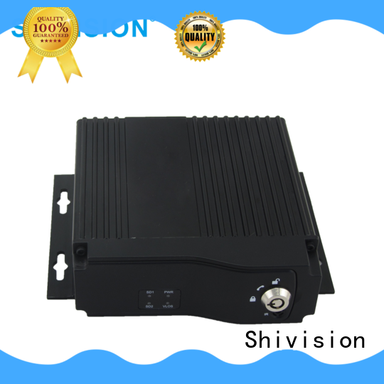 industry-leading sd card dvr dvr with good price for car