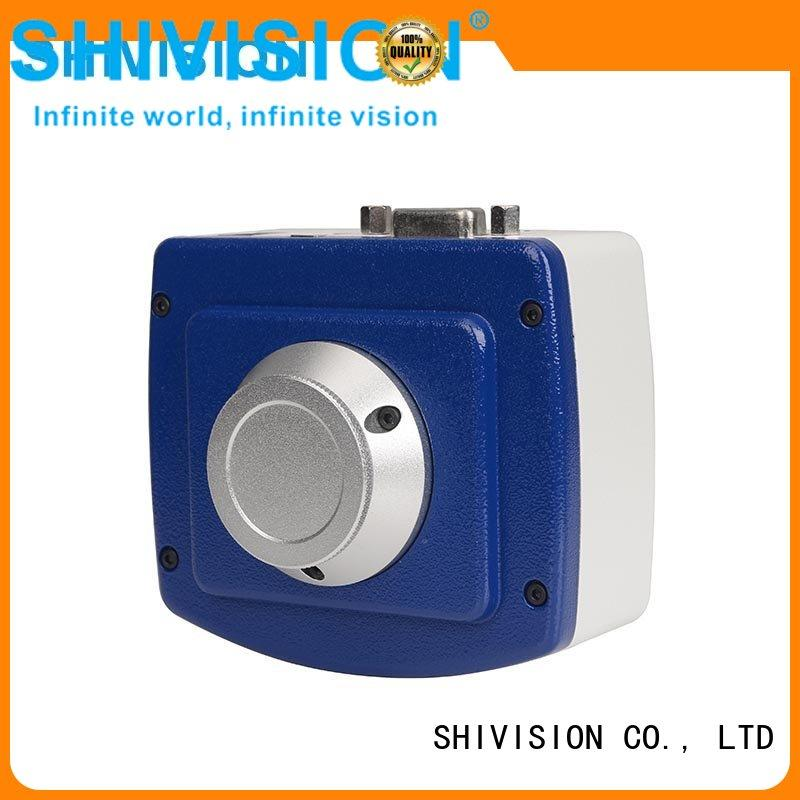 Shivision shivisionc1061industrial camera industrial directly sale for car