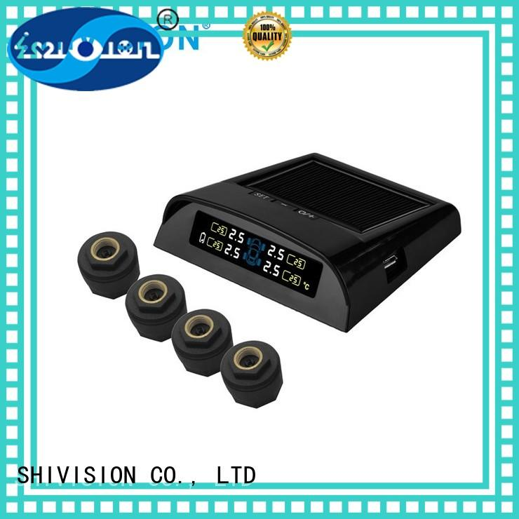 Shivision affordable how to replace tire pressure sensor with cheap price for trunk
