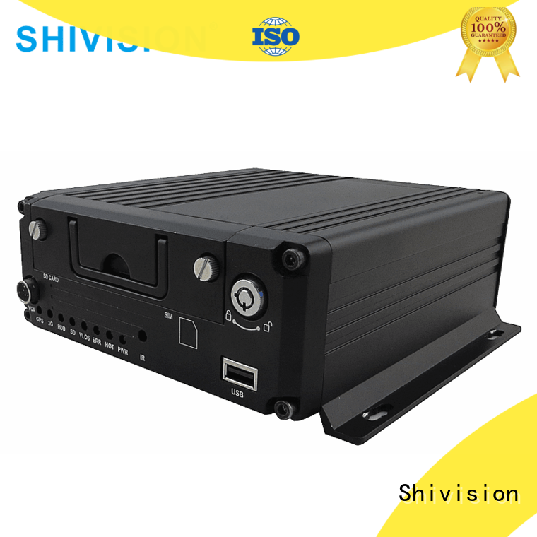 Shivision industry-leading eye vision dvr directly sale for van