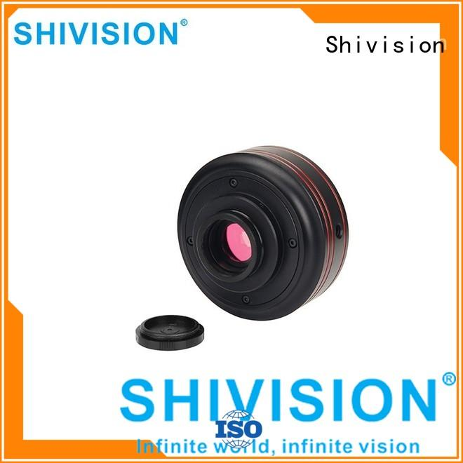 Shivision excellent industrial surveillance camera for-sale for van
