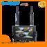 monitor wireless car digital Shivision Brand security camera monitor supplier
