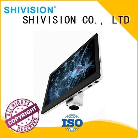 industrial video camera systems professional Bulk Buy industrial Shivision