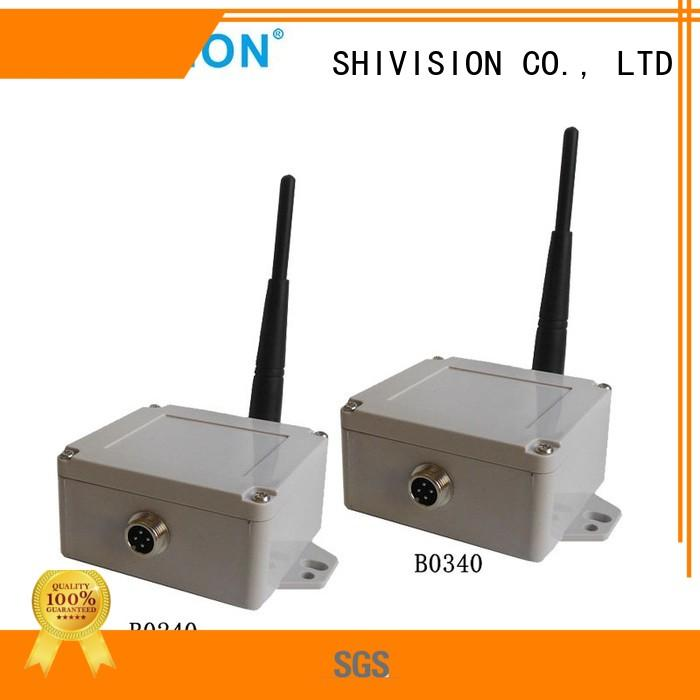 transmitter professional wireless wireless image transmission system manufacturer Shivision manufacture