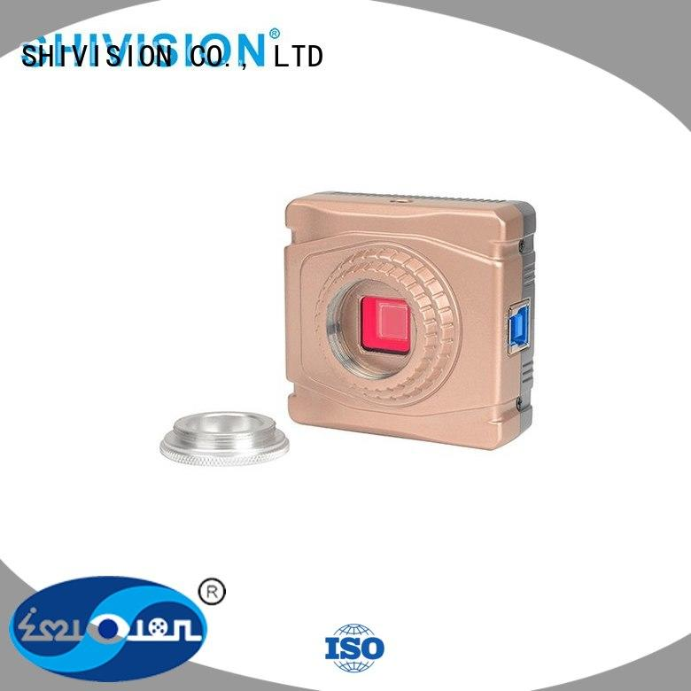 industrial professional industrial cameras cameras Shivision