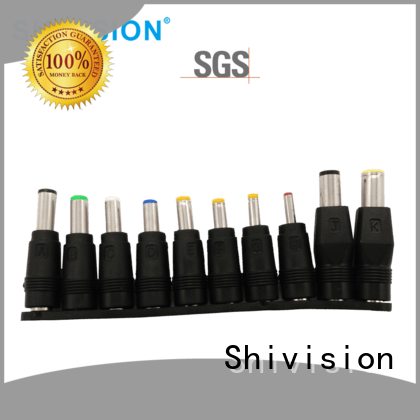 Shivision shivisionb0137portable vehicle security system accessories with good price for bus