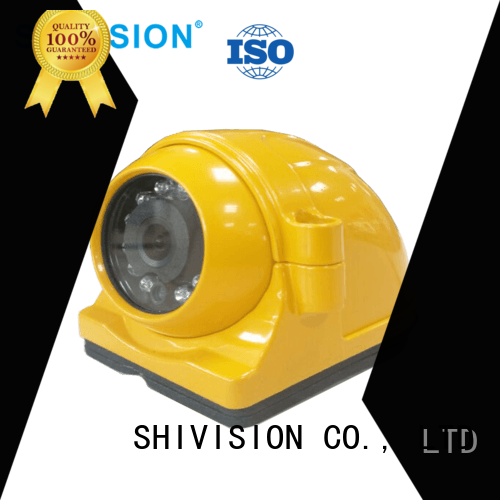 Shivision inexpensive backup camera for suv with cheap price for tractor