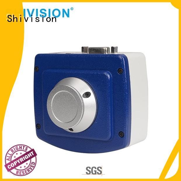 qualified industrial cameras shivisionc1062cusb in bulkfor van