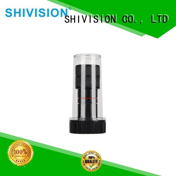 cameras