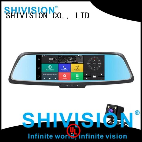 for blind spot system advanced driver assistance systems professional Shivision