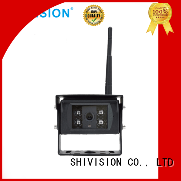 camera camerasafety The Newest Upgraded Shivision Brand wifi ip camera system factory