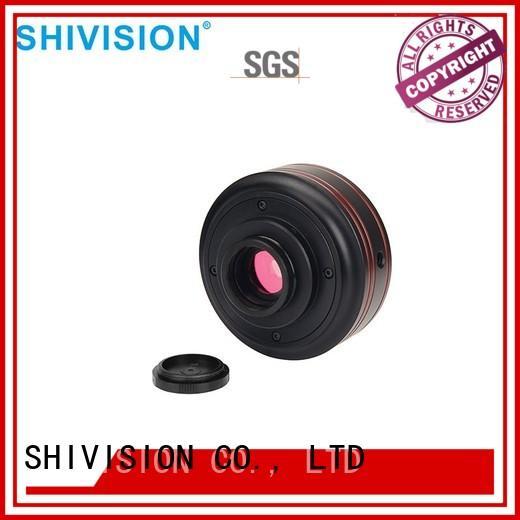 Shivision Brand professional cameras industrial industrial industrial cameras