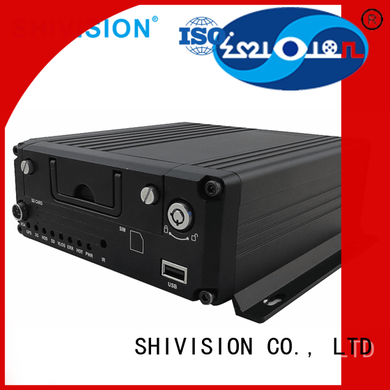 Shivision mdvr best cheap car dvr for-sale for car