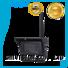 2.4G wireless digital camera professional wireless camera Shivision Brand