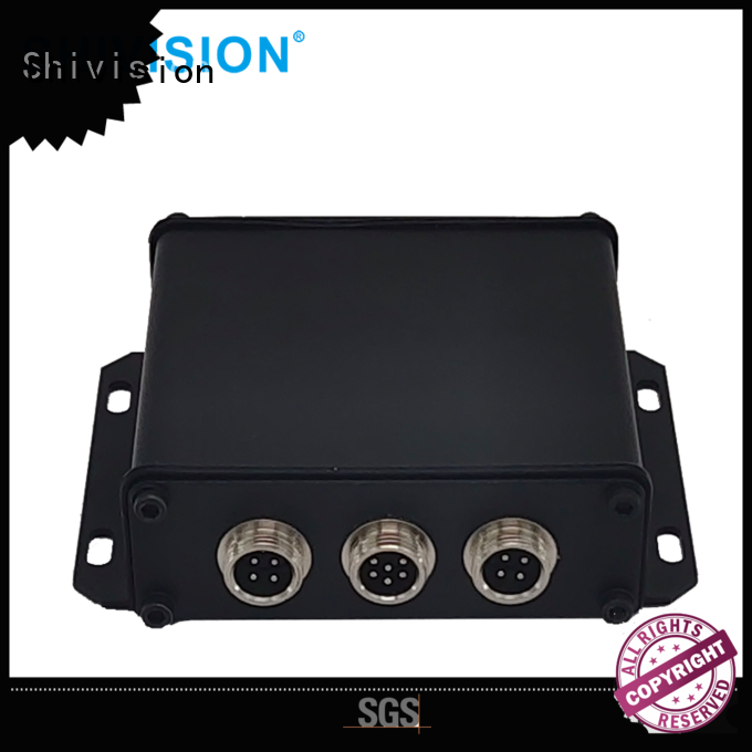 Shivision wholesale advanced driver assistance systems market for-sale for trunk