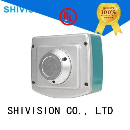 Shivision shivisionc1062cusb industrial cctv camera systems in bulk for car