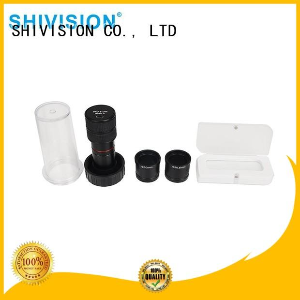 Wholesale cameras industrial cameras Shivision Brand