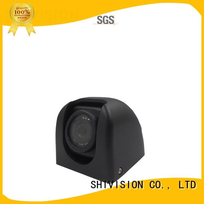 Shivision quality automotive backup camera with cheap price for car